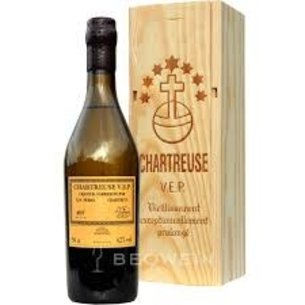 Chartreuse Chartreuse Yellow VEP 1 Liter