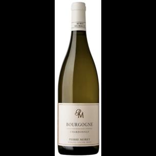 Pierre Morey Pierre Morey 2018 Bourgogne Blanc, France