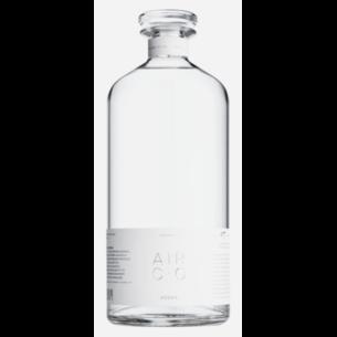 Air Vodka Air Co. Vodka,  Brooklyn