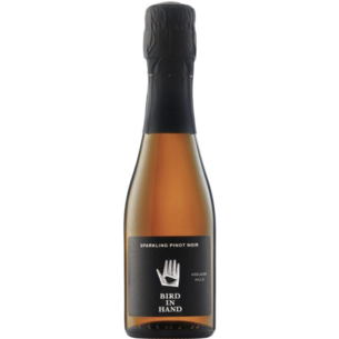 Bird in Hand Sparkling Rose Wine 2019, Australia 200ml