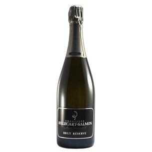 Billecart-Salmon Billecart-Salmon Brut Reserve NV Champagne, France