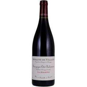 """Domaine A & P Villaine Domaine de Villaine, 2018 Bourgogne Côte Chalonnaise Rouge """"La Digoine"""""""