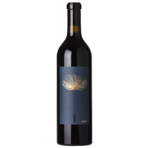 Driscoll Wine Co. Driscoll Wine Co 2018 'Tilth' Zinfandel, California