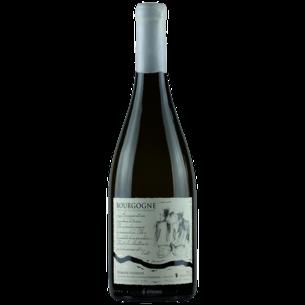 Domaine Fourrier Domaine Fourrier 2018 Bourgogne Blanc, France
