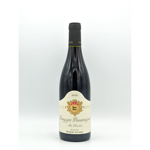 Hubert Lignier Domaine Hubert Lignier 2018 Bourgogne Passetoutgrain