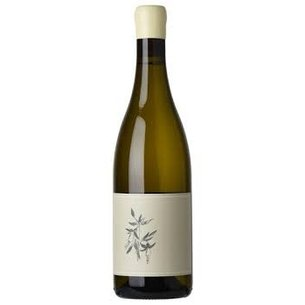 Arnot-Roberts Arnot-Roberts 2018 Old Vine White Heinstein Vineyard, Sonoma, California