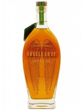 "Angels Envy Lincoln Henderson ""Angels Envy"" Rye Whiskey"
