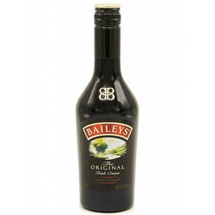 Bailey's Baileys Original Irish Cream, 375ml