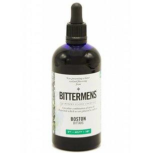 Bittermens Bittermens Boston Bittahs, USA