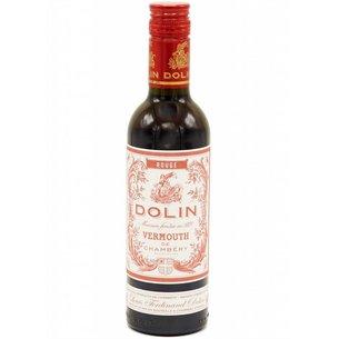 Dolin Dolin Red Vermouth, Half