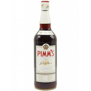 Pimm's Pimm's No. 1, Liter