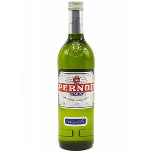 Pernod Pernod Liqueur
