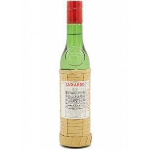 Luxardo Luxardo Liqueur Maraschino, Italy 375ml