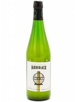 Barrika Barrika Basque Country Cider, Spain