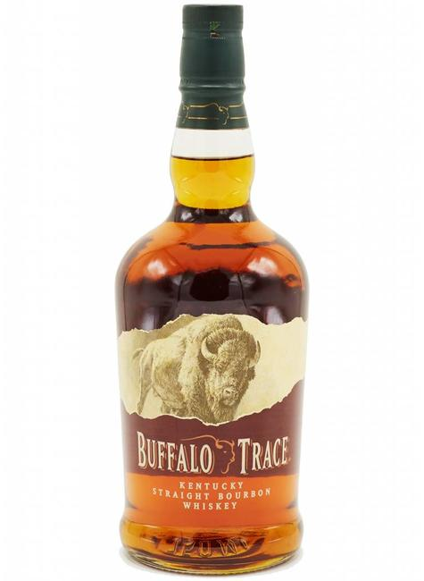 Buffalo Trace Buffalo Trace Straight Bourbon Whiskey, Kentucky