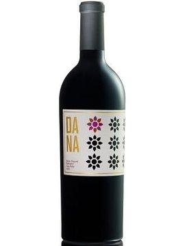 Dana Estates Dana Estates 2014 Helms Vineyard Cabernet Sauvignon Rutherford, California