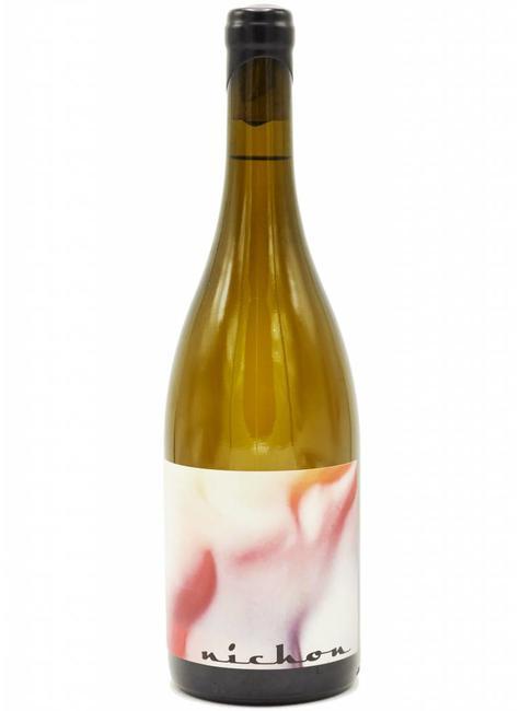 Approach To Relaxation Approach to Relaxation 2015 'Nichon' Semillon Blanc, Australia