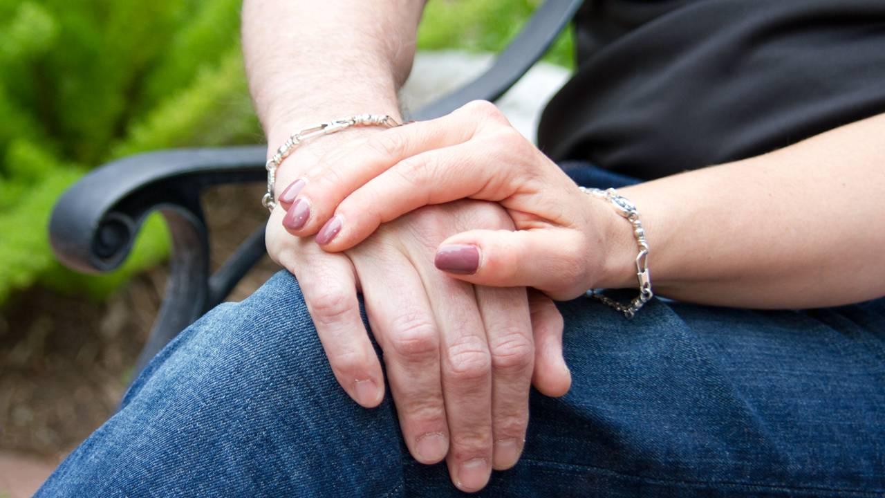 ACTS Bracelets