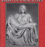 La Pieta Libro De Oraciones
