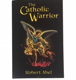 The Catholic Warrior