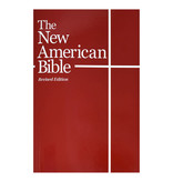New American Bible (NABRE)