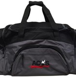 ACTS Duffle Bag