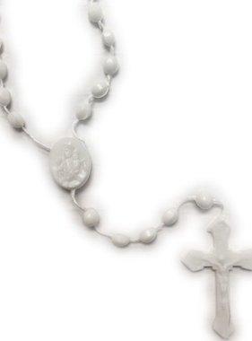 Breakaway Rosary