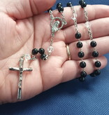 Rosary of the Seven Sorrows