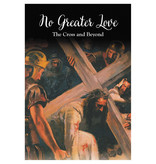 No Greater Love Booklet