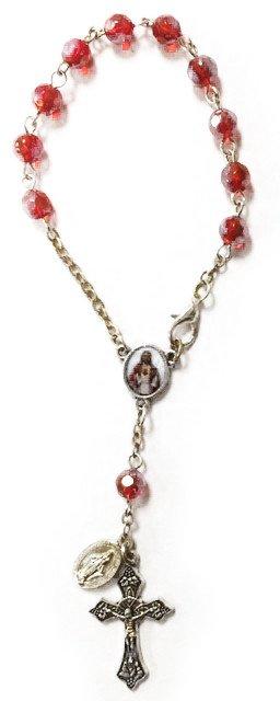 Auto Rosary