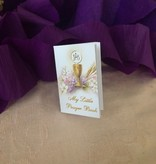 Mini Prayer Book