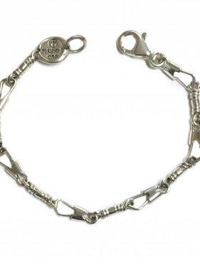 Baby Link SS Bracelet