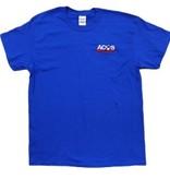 ACTS Ribbon Logo T-Shirt
