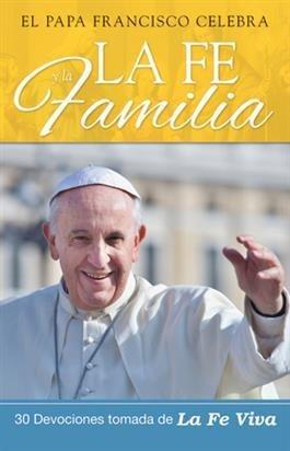 El Papa Francisco Celebra