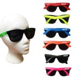 ACTS Sunglasses