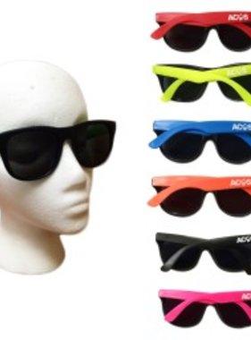 ACTS Sunglasses