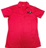 ACTS Ribbon Logo Women's Polo