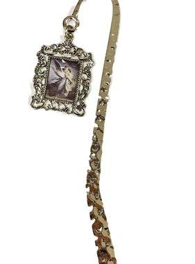 Guardian Angel Bookmark