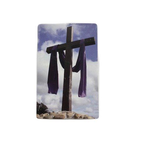Prayer for Lent