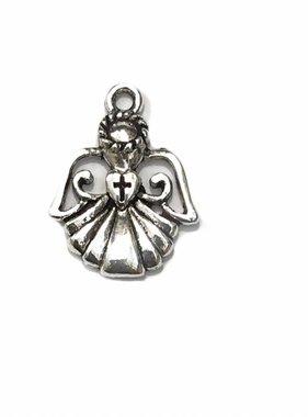 Fancy Angel Charm