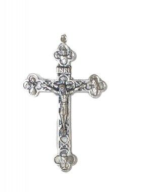 """2.25"""" Four Way Crucifix"""