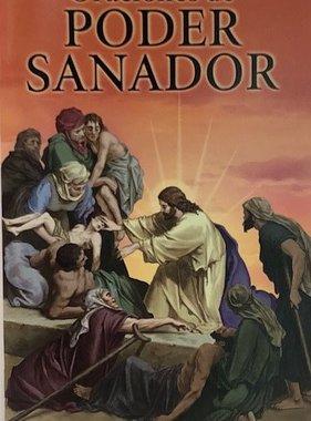 Oraciones de Poder Sanador