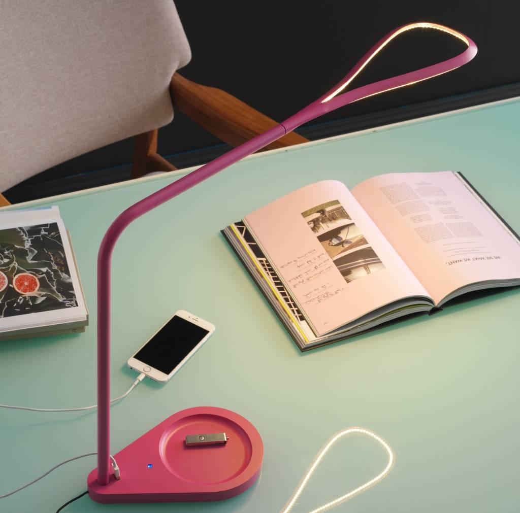 Kinx Table Lamp