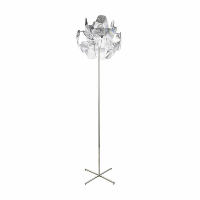 Hope Floor Lamp
