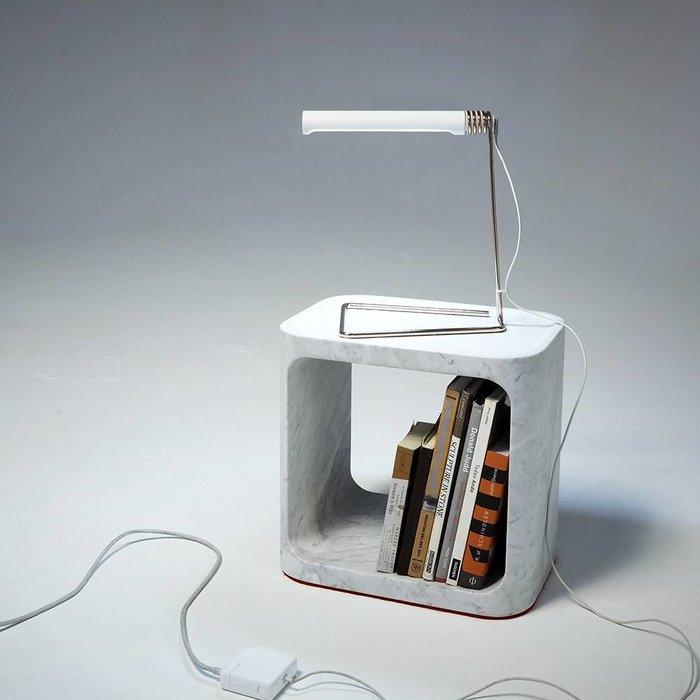 Coil Lamp