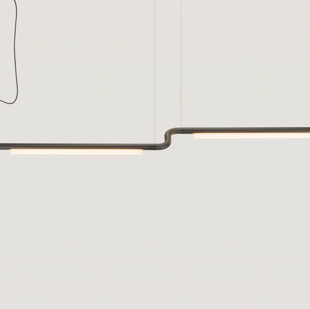 Pipeline CM3 Pendant
