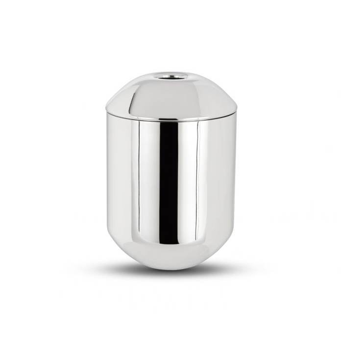 Form Caddy Stainless Steel