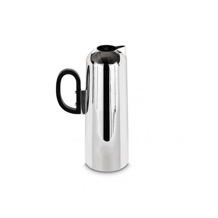 Form Jug  Stainless Steel