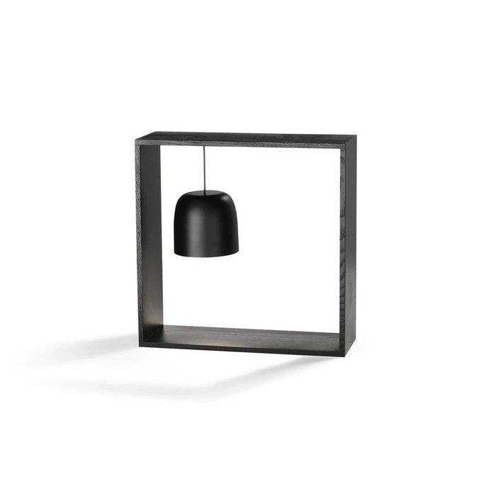 Gaku Lamp