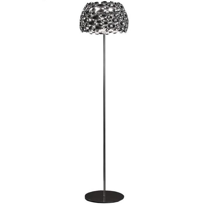 Anish Floor Lamp
